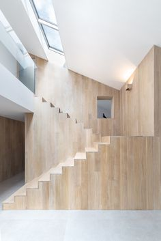 Gallery of Karelian House / Drozdov & Partners - 9