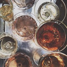 Drinks'