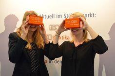 An awesome Virtual Reality pic! #VRman  #ARVRman #VirtualReality #AugumentedReality #VR #AR #Oculus #HTCvive #SPSVR #mobileVR #GearVR #GoogleCardboard #Boxglass #360video #Daydream #GoogleVR by the_vrman check us out: http://bit.ly/1KyLetq