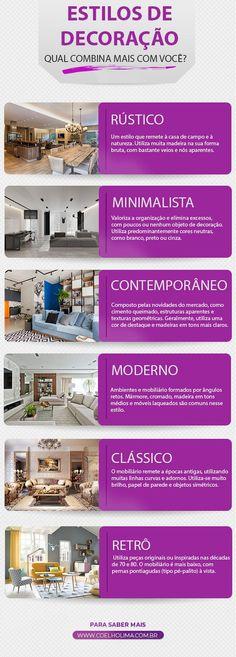 Interior Arquitetura - Bright Idea - Home, Room, Furniture and Garden Design Ideas Rustic Salon, Rustic Decor, Estilo Interior, Rustic Lighting, Rustic Interiors, Interior Design Living Room, Decoration, Interior Architecture, Decor Styles