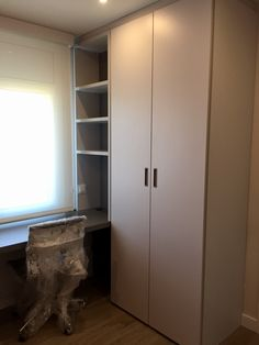 Habitación juvenil Armoire, Tall Cabinet Storage, Living Spaces, Barcelona, Furniture, Home Decor, Teenage Room, Nail Decorations, Youth Rooms