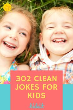 310 Clean Jokes For Kids (Plus Random Joke Button! Gentle Parenting, Parenting Advice, Peaceful Parenting, Laughing Jokes, Kids Laughing, Clean Jokes For Kids, Kid Friendly Jokes, Toddler Chores, Toddler Boys