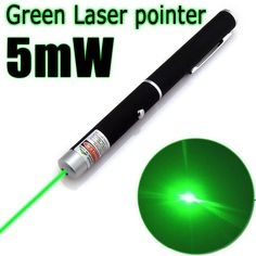Size: 9*9*1.5mm Page Flapper: No Remote Control: No Type: Laser Pen USB Interface: No Wireless: Yes Function: Pointer Control Distance: 500m Battery: 2XAAA battery not include Model Number: Red Blue G