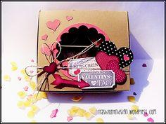 Valentine, Box, Gutschein, Einladungsbox, https://trashtortendesign.wordpress.com/