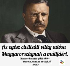 Hungary History, Budapest, Roosevelt, 1, Motivation, Funny, Living Rooms, Quotes, Interior Design