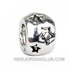 http://www.nikejordanclub.com/pandora-stars-silver-bead-clearance-for-sale.html PANDORA STARS SILVER BEAD CLEARANCE FOR SALE Only $18.10 , Free Shipping!