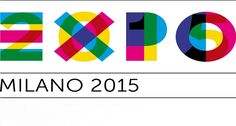 EXPO Milano is coming! | Daily Design News #dailydesignews #ddn #designnews #design #events #milan #expo #2015