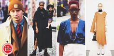Stepping up the Style: A fab links roundup from Independent Fashion Bloggers. [http://www.franticbutfabulous.com/2014/01/24/links-la-mode-stepping-up-the-style/]