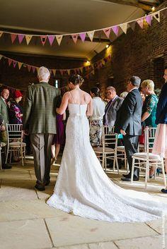 Manor Mews barn wedding venue in Norfolk