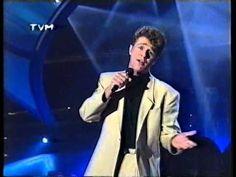 watch eurovision 2014 bbc