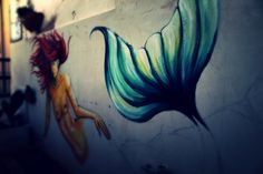 https://flic.kr/p/PbAnX9 | Marzamemi murales