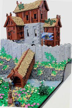 Darraor Castle | Flickr - Photo Sharing!