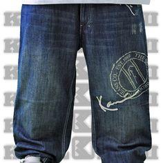 Karl Kani Jeans