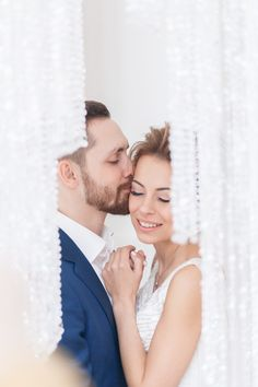 my live+love+wedding+weddinglook