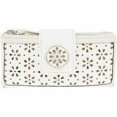 ea7588c0c0 Palm Desert Large Wallet available at #Brighton Brighton Wallets, Large  Wallet, Palm Desert