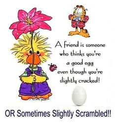 a friend quotes cute friendship quote cartoons friendship quotes funny quotes humor