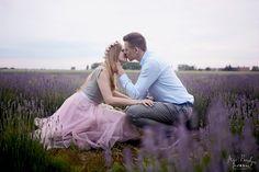 Ania & Robert  SESJA NARZECZEŃSKA - Aga Bondyra Fotografia