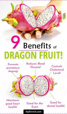 For people who are very much into fruits and maintaining a good health, this fruit is the one to get your hands on without a second thought. The various Dragon Fruit benefits have been discussed here. Calendula Benefits, Matcha Benefits, Lemon Benefits, Coconut Health Benefits, Herbalife, Dragon Fruit Benefits, Heart Attack Symptoms, Matcha Green Tea, Stop Eating