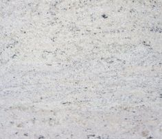 COLONIAL IVORY. Gorgeous granite color available at Knoxville's Stone Interiors. Showroom located at 3900 Middlebrook Pike, Knoxville, TN. www.knoxstoneinte... FREE Estimates available, call 865-971-5800.