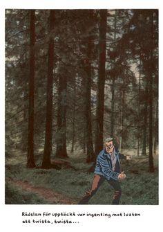 Galleri Stefan Larsson -