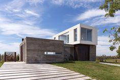 Galería de Casa CG342 / BAM! arquitectura - 3