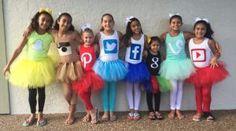 Die 279 Besten Bilder Von Kostume In 2019 Costume Ideas Disney