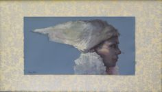 Portrait, Painting, Art, Art Background, Headshot Photography, Painting Art, Kunst, Portrait Paintings, Paintings