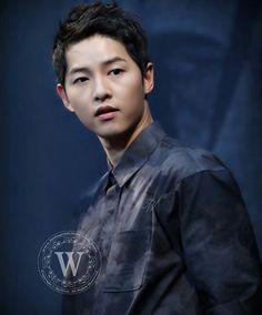 Pretty Boys, Cute Boys, Soon Joong Ki, Park Bogum, A Werewolf Boy, Daejeon, Song Hye Kyo, Kim Jisoo, Jong Suk
