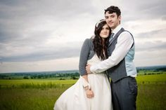 East Midlands and Yorkshire wedding photographer, Bloom Photography