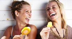 Aumentar la concentración de serotonina en el organismo despierta en nuestro cerebro una sensación de felicidad