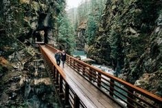 Othello Tunnels Set To Re-Open May Long Weekend
