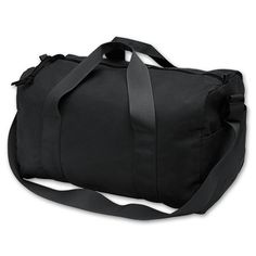 ac3c4ff40fe6 Filson Oil Finish Duffle Bag-Small Duffel Bag