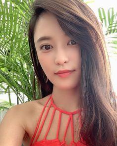 Japanese Beauty, Asian Beauty, Pretty Girls, Cute Girls, Lady, Beautiful, Instagram, Face
