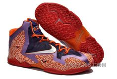 http://www.okkicks.com/nike-lebron-11-as-all-star-game-area-72-cheap-to-buy-heynrt.html NIKE LEBRON 11 AS ALL STAR GAME AREA 72 CHEAP TO BUY HEYNRT Only $86.19 , Free Shipping!