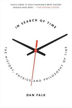 The Timekeeper: Behind the Scenes of Humanity's Most Accurate Atomic Clocks, Which Dictate Our Daily Lives | Brain Pickings