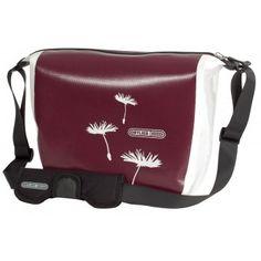 Ortlieb Zip City | Bags & Panniers | Accessories | Velorution