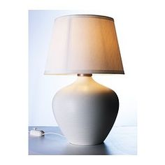 1000 images about living room on pinterest ikea coffee for Ikea orb light