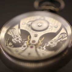 Work of art with two beautiful resonance springs #jaquet #watches #watchesandwonders #watchmaker #lachauxdefonds