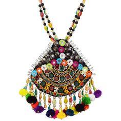 Kutchi Bharat Necklace For Chaniya Choli. … Balcony – home accessories Hair Jewelry, Fashion Jewelry, Navratri Special, Handmade Jewelry, Jewellery Diy, Art Necklaces, Imitation Jewelry, Churidar, Indian Designer Wear