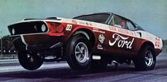 50s-60s-70s Drag car pictures - Page 70 - ModernCamaro.com - 5th Generation Camaro Enthusiasts