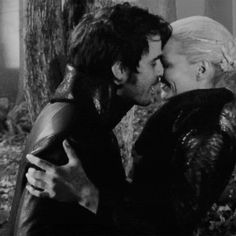 You Never Forget Your First - Captain Swan Fan Fic Recs