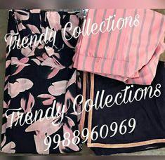 Simerdhillon Indian Salwar Suit, Punjabi Salwar Suits, Designer Punjabi Suits, Indian Suits, Indian Designer Wear, Patiala, Churidar, Salwar Suits Party Wear, Party Suits
