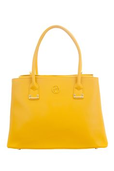 Segolene En Cuir Abella Handbag by Segolene En Cuir on @HauteLook