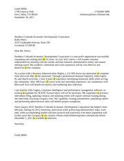 Bus Business Communication Syllabus Spring Persuasive Letter