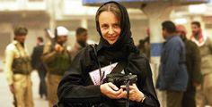 Alexandra-Boulat-femmes-aventurieres