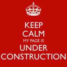 sito in costruzione...