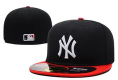 PMGM-C Texas Flag Map Unisex Personalize Cowboy Hat Hip Hop Cap Adjustable Baseball Cap
