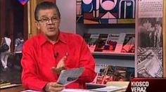 Videos - Diario Pensando Latinoamericano