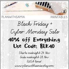Sale is on till Monday  New listings added  #erincondrenstickers #erincondrenverticallayout #eclp #weloveec #llamalove #pgw #plannergirl #planneraddict #plannercommunity #plannerstickers  #Planner #planning #planners #plannerstickers #agenda #plannerdecor #plannernerd #plannerlove #planneraddict  #eclp #plannerclips #plannerclipaddict #etsy #etsyhunter #etsyfinds #blackfriday #blackfridaydeals #blackfridaysales
