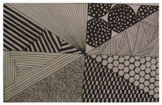 9. sınıf görsel sanatlar çizgi çalışmaları